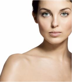 Bild Jean D´Arcel Kosmetik und Hautpflege