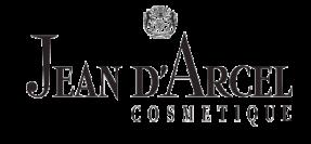 Logo Jean D´Arcel Cosmetique