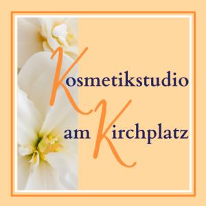Logo Kosmetikstudio am Kirchplatz